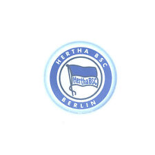 Hertha BSC Berlin Magnet Fussball Bundesliga 4,1cm