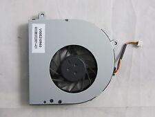 CPU Lüfter Kühler FAN V000210960 für Toshiba Satellite C650-176 C655 L650