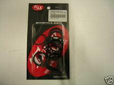 151 TourmaX kit revisione YAMAHA YZF R6 R1 MT-01