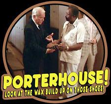 "80's Classic Caddyshack Judge Smails ""Porterhouse!"" custom tee AnySize AnyColor"
