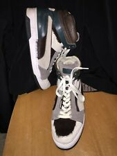 Puma Slipstream X Made in Italy Men's Sneaker 357261-02 Shoes Sneakers SZ 11