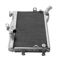 Replacement Radiator Engine Cooler For YAMAHA FZ07 2015 2016 2017 XSR700 18-19