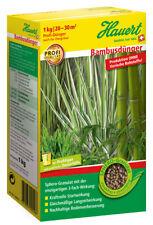 Hauert Bambou Dünger, 1kg