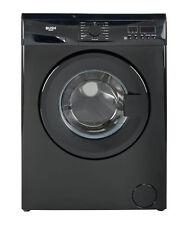 Bush WMDF714B 7kg Washing Machine - Black