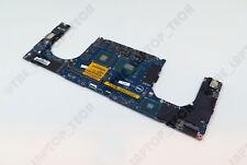 F3DC8 NEW DELL XPS 15 9570 Motherboard w/ i7-8750H & 4GB NVIDIA 1050Ti LA-G341P