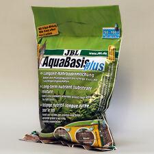 JBL AquaBasis Plus - 5 Liter - 2021000
