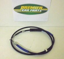 FORD MONDEO BRAKE CABLE ( VVB1145 )