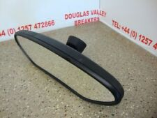Porsche Boxster 986 Rear View Mirror   996 731 511 00    1205