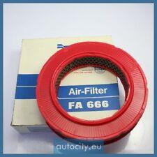 PUROLATOR FA666 Air Filter/Filtre a air/Luchtfilter/Luftfilter