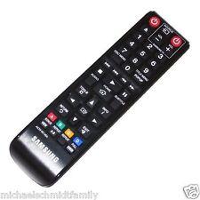 New Samsung Blu-Ray Remote Control AK59-00149A BDF5100 BDFM51 BDFM57C BDH5100