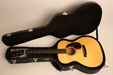 MARTIN GUITAR 000-18 Classic WESTERN GUITAR : 3070 € / Top exhibitors