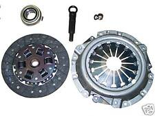 Mazda Rx7 Rx-7 & B2200 Diesel New Exedy Clutch Kit