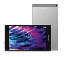 "Tablet-PC MEDION® LIFETAB®(MD 99103)HD Multitouch Display(7"") mit IPS-Technologi"