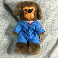 Robert Raikes Bear Jasper