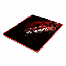 B-070 Bloody Offense Armor Gaming Large Size Mouse Mat