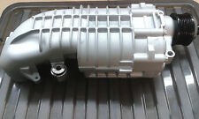 Mercedes compresor a 2710902680 ORIG 60tkm a 2710902380 Supercharger Eaton m65