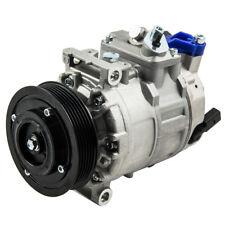 Climatisation Compresseur pour VW PASSAT TOURAN GOLF V GOLF VI 1.2 TSI/1.4/1.6