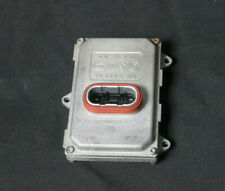 4F0941329B Audi A6 4F Avant quattro A8 4E Steuergerät Leistungsmodul Kurvenlicht