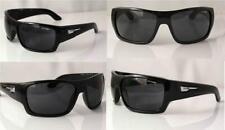 Arnette Sunglasses Derelict An4149 Black Magenta Frame Grey Lenses Last Few