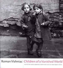 NEW Children of a Vanished World