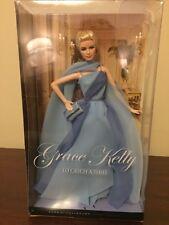Grace Kelly Barbie Doll