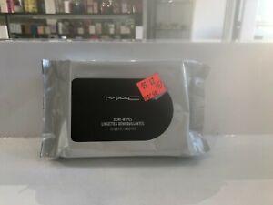 MAC DEMI-WIPES 30 SHEETS