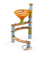 Bamboo Kugelbahn Basic -  Set 48