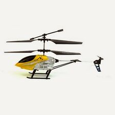 Children Kids Toys 2 Channel Remote Controlled Helicopter Airplanes Vehicles New