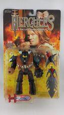 Figurine Vintage Série TV Hercule/Hercules Toy Biz 1995 ARES SOUS BLISTER !