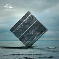 Fink - Perfect Darkness (NEW CD)