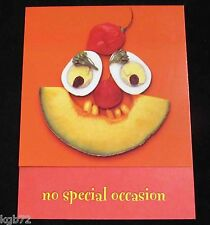 Leanin Tree Friendship Greeting Card Funny Cute Multi Color Notions Series P38