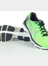 Scarpe sportive lacci verde | Acquisti Online su eBay