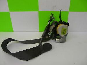 Sicherheitsgurt vorne links 88810-2G200 Kia Magentis/Optima II MG 05-10 Gurt