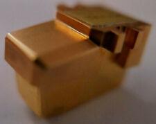 Audio Technica Signet TK7Lca Rare Phono Turntable Cartridge Needs Stylus Needle