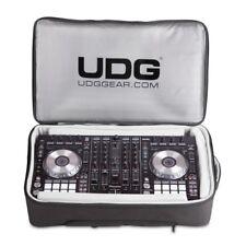 UDG - U7202BL - Urbanite MIDI Controller Backpack Large Black