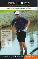 (Good)-Fairway to Heaven: Victors and Victims of Golf's Choking Game (Mainstream