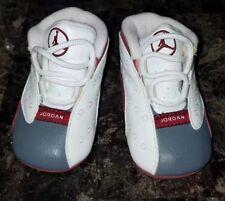 91afd8161c76 Nike Jordan Retro 13
