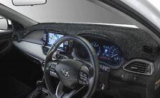 Genuine Hyundai I30 Black Carpet Dash Mat Part G3A50APH00