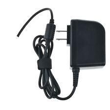 ABLEGRID AC/DC Adapter for Cisco CIUS-7-K9 Tablet Android 2.2 Froyo 7 CiscoCius