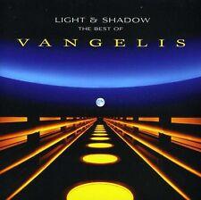 Vangelis - Light & Show: Best of [New CD]