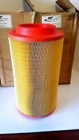 Sullair #2250164-532 Replacement Filter, OEM Equivalent (Industrial Air Power)