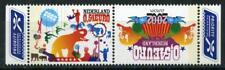 Nederland Europa cept 2002  2099-2100 - MNH