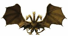 Godzilla: King of the Monsters S.H. Monsterarts King Ghidorah 2019 Action Figure