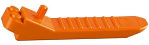 Lego 96874 - Orange Brick & Axle Separator Tool  4654448