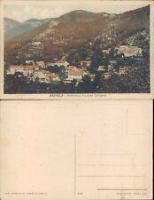 AGEROLA -CAMPANIA(NA)-FP/NVG-46593