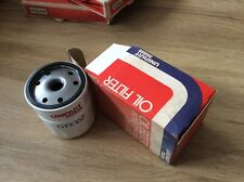 Unipart Oil Filter GFE 167