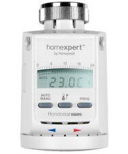 Homexpert by Honeywell Rondostat Hr20-style - Termostato programmabile