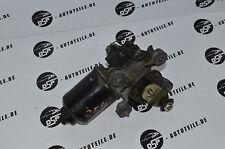 FORD Ranger TU MAZDA B Wischermotor Scheibenwischer Motor vorne TG159200-3150