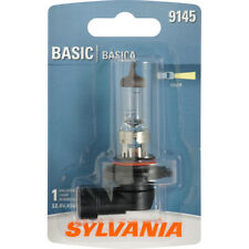 Fog Light Bulb-SL Front Sylvania 9145.BP