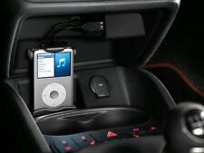 SEDILE Ibiza Ipod Cradle Kit Seat Ibiza 6j0051700b NUOVO ORIGINALE SEAT PART
